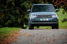 range rover price facelifted range rover 2018 specs and price w video cars co za