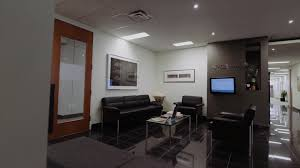 Krug Furniture Kitchener Public Notaries In Kitchener On Yellowpages Ca