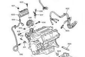 fender american special hss wiring diagram wiring diagram