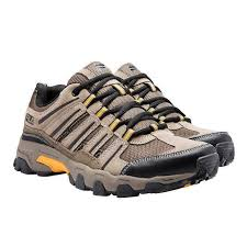 womens hiking boots size 11 hanwag s brown alaska tex waterproof hiking boots