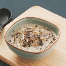 kitchen cuisine ต มกะท ปลาสล ดทอดใบมะขามอ อน 2717x3200 สกล ปานกล นพ ฒ เมน อาหารไทย
