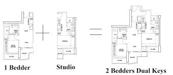 citygate floor plan floor plans city gate