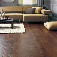 pros and cons of hardwood vs laminate wood flooring hardwood