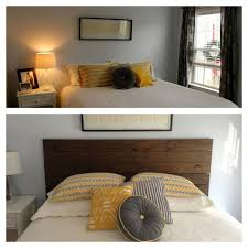 World Market Headboards by 21 Best Bedroom Images On Pinterest Basement Windows Small