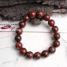 red stone bracelet images Papa 8mm to 14mm money alone red stone bracelet japanese feng shui jpg
