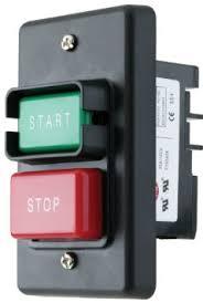 cheap 220 volt switch box find 220 volt switch box deals on line