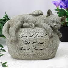 cat memorial pet memorial plaques gifts personalised gifts australia