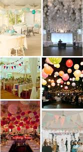 10th wedding anniversary decoration ideas th wedding anniversary