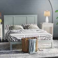 Country Bed Frame Cottage Country Beds You Ll Wayfair
