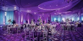 Miami Wedding Venues Fontainebleau Miami Beach Weddings Get Prices For Wedding Venues