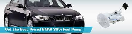 bmw 325i gas type bmw 325i fuel gas pumps vdo autobest airtex beck arnley