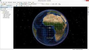 gis class online gis online courses classes tutorials on lynda