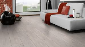 Kronopol Laminate Flooring Kronotex Capital Oak Light D2800 Kronotex Lifestyle