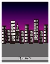 cityscape backdrop compare prices on cityscape backdrop online shopping buy low