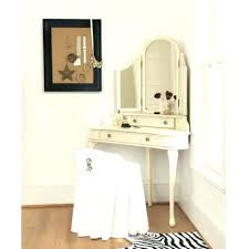 Bedroom Makeup Vanity With Lights Vanity With Mirror Bedroom Makeup Lights Beautiful In Corner Plan