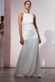 affordable vintage wedding dresses to shop u2014asos bridal wedding
