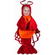 kids costumes costumeish u2013 cheap halloween costumes u2013 fast