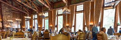 The Majestic Yosemite Hotel Dining Yosemite National Park - Ahwahnee dining room reservations