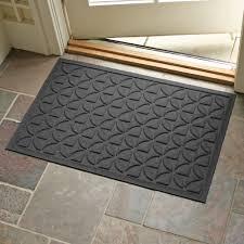 Funny Door Mat by Ideas Funny Doormats Funky Doormat Welcome Mat Go Away