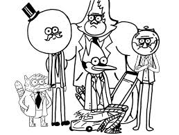 14 best regular show images on pinterest regular show cartoon
