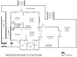 draw floor plan online free draw floor plan online draw floor plan online free tools