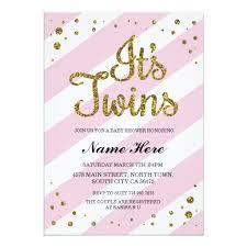 baby shower invitations baby shower invitations designs