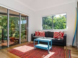 Luxury Holiday Homes Byron Bay by Byron Bay Holiday House The Pass Beach House Byron Bay