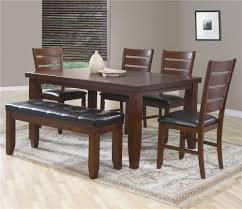 Jcpenney Furniture Dining Room Sets Furniture Reupholster 4runner Dining Room Sets Olx Patio Dining