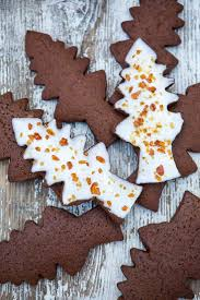best 25 best gingerbread cookies ideas on pinterest best