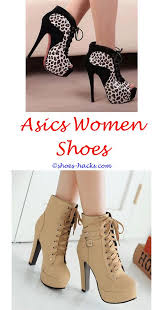 womens boots vs mens 37 best womens armour shoes images on