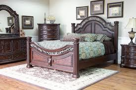 san marino bedroom collection mor furniture bedroom sets bedroom furniture reviews