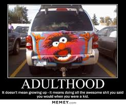 Memes For Adults - adults memes funny adults pictures memey com
