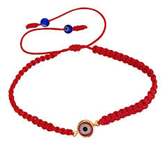 lucky charm red bracelet images Lucky charms usa evil eye red string protection jpg