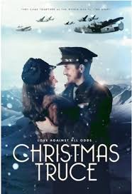 watch christmas truce 2015 full movie online or download fast