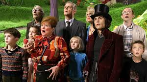 best movies for families top family movies