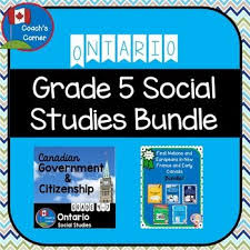 best 25 canadian social studies ideas on pinterest canada