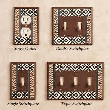 decoration african wall decor home decor ideas