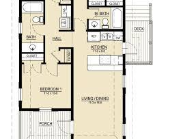 quonset hut floor plans mesmerizing quonset homes plans pictures ideas house design