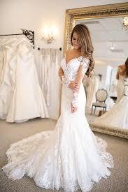 pretty wedding dresses wedding dress try on arso