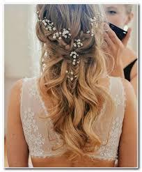 wedding hairstyles for shoulder length hair wedding hairstyles medium length hair hairstyle designs