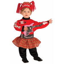 star wars toddler halloween costumes red baby u0026 toddler halloween costumes walmart com