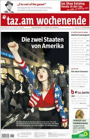 K Hen Deutschland Die Besten 25 Die Tageszeitung Ideen Auf Pinterest Tageszeitung