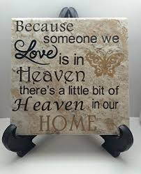 condolence gift ideas 7 best sign and frame images on remembrance gifts