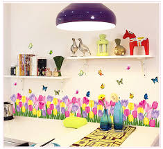 Popular Wall Border KidsBuy Cheap Wall Border Kids Lots From - Wall borders for kids rooms
