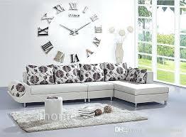 moderne wanduhren wohnzimmer wanduhren wohnzimmer modern hausdeko wanduhr wohnzimmer modern