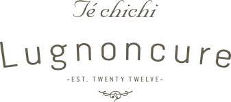 te chichi te chichi lugnoncure ららぽーと新三郷