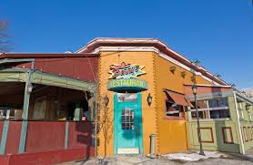 Denver U0027s Best Restaurants Benny U0027s Restaurant And Tequila Bar Home