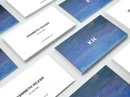 business cards samples gallery free business cards