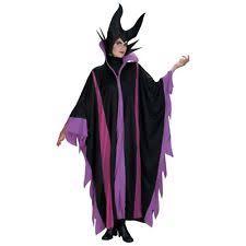 maleficent costume ebay