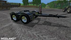 volvo 18 wheeler trucks grave digger peterbilt 379 truck u0026 trailer u0026 volvo truck u0026 trailer
